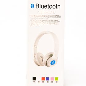 BluetoothHead-Box-white