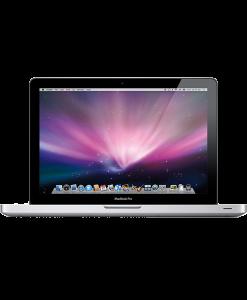 MacBookPro13-2011