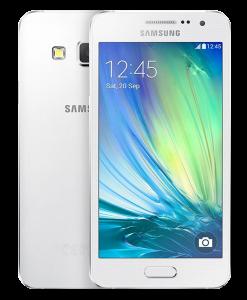 SamsungA3