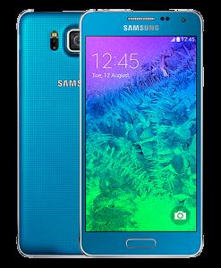 SamsungAlpha-blue