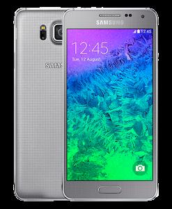 SamsungAlpha-silver