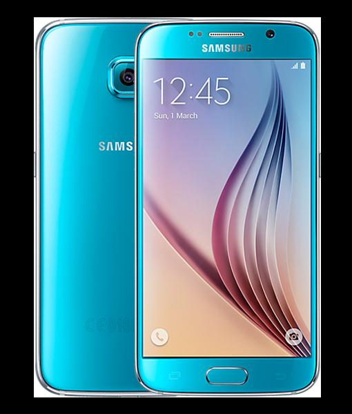 SamsungS6-blue