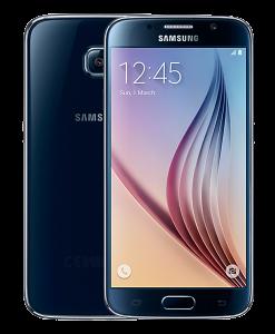 SamsungS6-darkblue