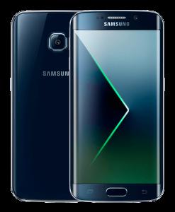 SamsungS6Edge