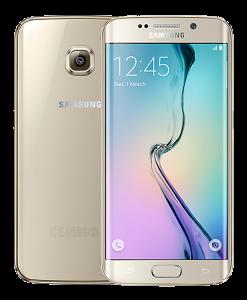 SamsungS6Edge-gold