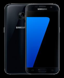 SamsungS7-darkblue