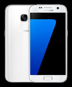 SamsungS7-white