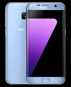 SamsungS7Edge-blue