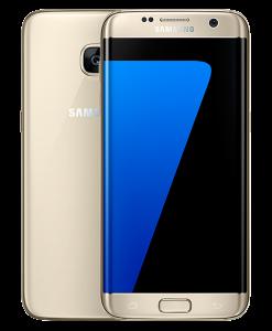 SamsungS7Edge-gold