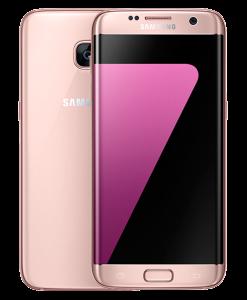SamsungS7Edge-pink