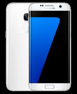SamsungS7Edge-white