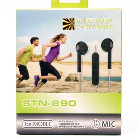 Sport-headphones-black
