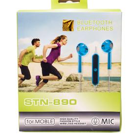 Sport-headphones-blue