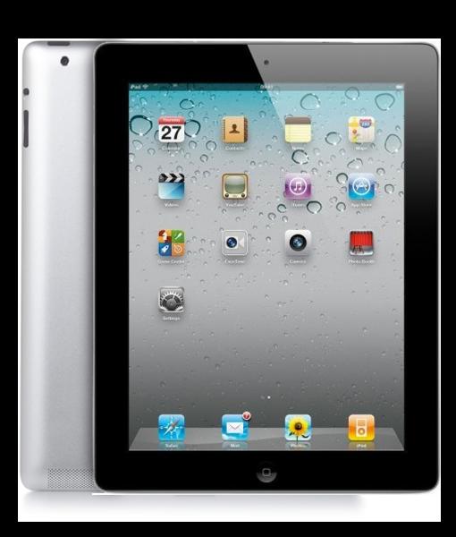 iPad-2-silver