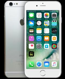 iPhone 6sPlus-Silver