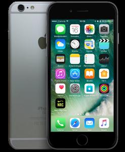 iPhone 6sPlus-Spacegray