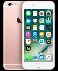 iPhone 6sPlus-roseguld