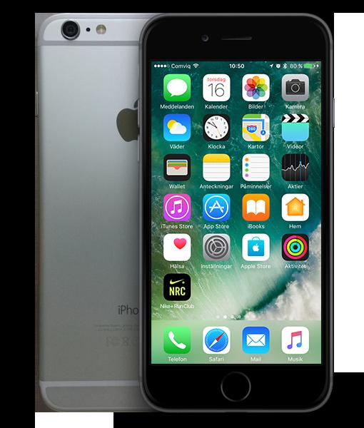 iPhone6-Spacegray