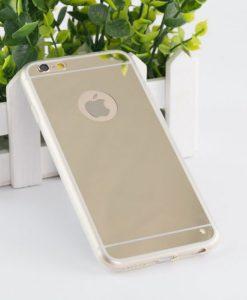 iphone-55s-guld (1)