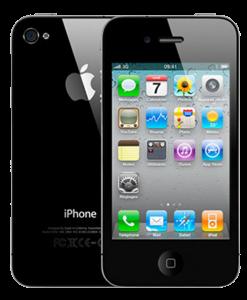 iphone4black