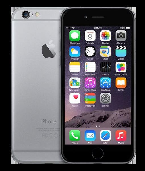 iphone6sblack