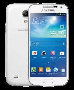 SamsungS4mini-white