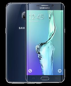Samsungs6edgeplusBlack