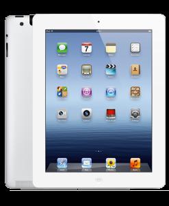 iPad-3-white