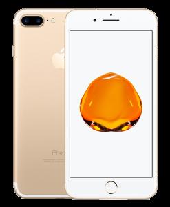 iPhone 7Plus-gold