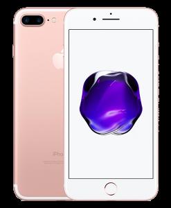 iPhone 7Plus-rosegold